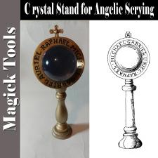 AngelicScryingStand.jpg
