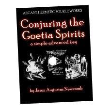 ConjuringtheGoetiaSpiritsBook.jpg