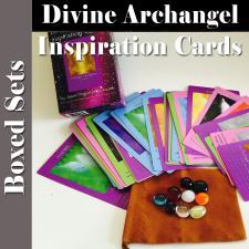 DivineArchangelCards.jpg