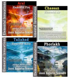 ElementalAngels.jpg
