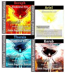 ElementalRulers.jpg