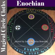 EnochianRitualCircle.jpg