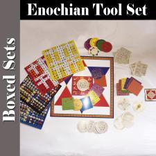 EnochianToolSetProduct.jpg