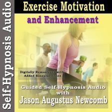 ExerciseMotivation.jpg