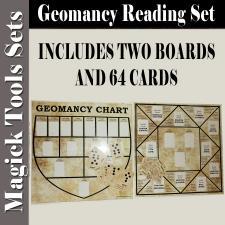 GeomancyKitSet.jpg