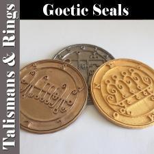 GoeticSeals.jpg
