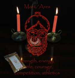 IncenseMars.jpg
