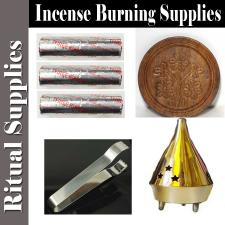 IncenseSupplies.jpg