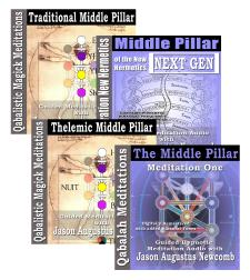 MiddlePillarCollection.jpg