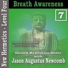 NH4SevenBreathAwareness.jpg