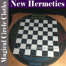 NewHermeticsCircle.jpg