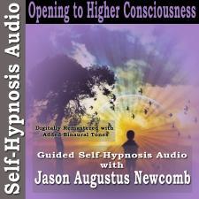 OpeningHigherConsciousness.jpg