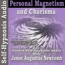 PersonalMagnetism.jpg