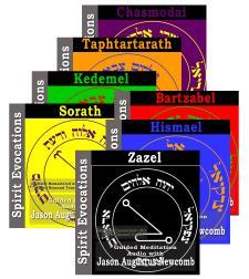 SevenPlanetarySpiritsSet.jpg
